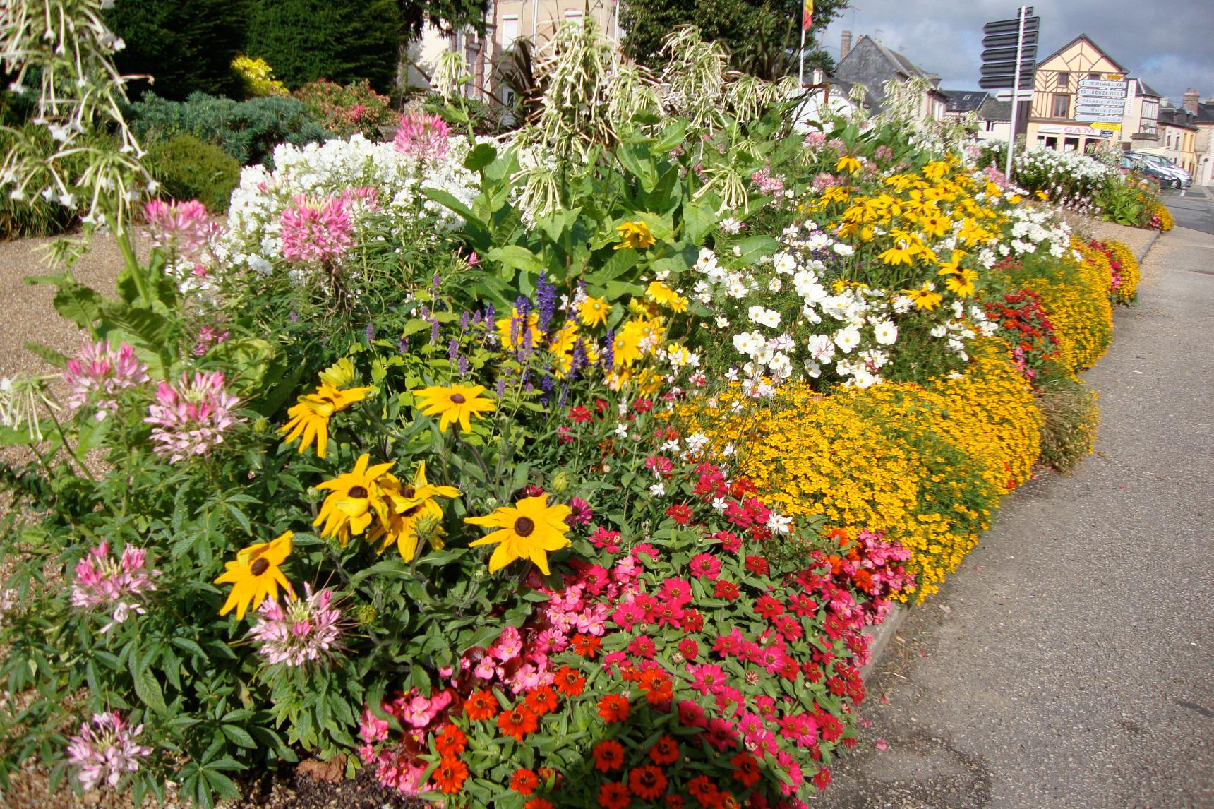 D co petit jardin particulier dijon 21 dijon foot dijon paris blablacar dijon meteoblue - Petit jardin robertson dijon ...
