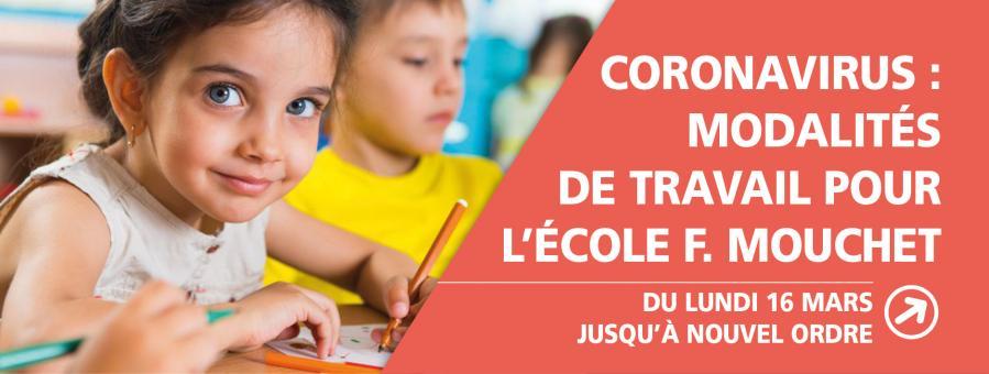 Conteville - Eure (27) - Normandie