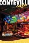 Conteville Info juin 2012