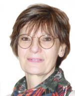 Géraldine LERILLE