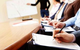 Orientation, formation et insertion professionnelle